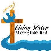 My Living Water view your message