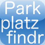 Parkplatzfindr