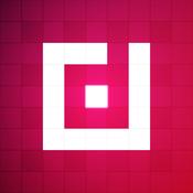 Vertigo - for iOS
