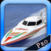 Big Boat Dash Pro usa dash hd