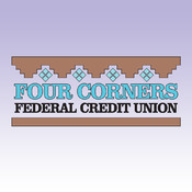 Four Corners FCU