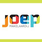 Joep Makelaardij