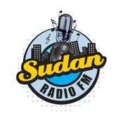 RADIO FM SUDAN HD