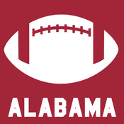 Alabama GameScout from alabama
