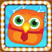 Angry Birds Crush