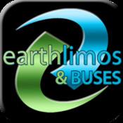 Earth Limos & Buses