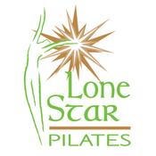 Lone Star Pilates