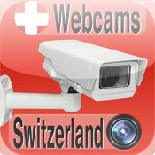 Weather Cam Swiss