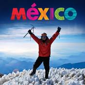 Aventura en México