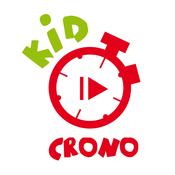 Playtime Kid Crono device