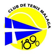 Club de Tenis Málaga