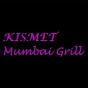 Kismet Mumbai Grill