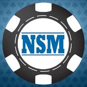 Masco Cabinetry NSM
