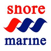 Shore-Marine Offers
