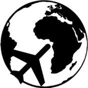Wiki Voyage Offline