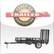 Carry-On Trailer, Inc.