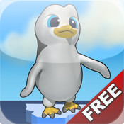 Penguin Tickler Free french tickler videos