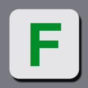 Fast Keyboard Notepad cursors 3d
