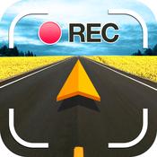 GPS - Navigation