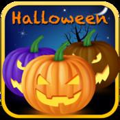 Halloween Crush Mania