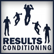 Results Conditioning