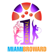 Miami-Broward Carnival disney carnival