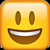 Emoji 2 + Symbol Keyboard - Color Emojis + Emoticons - Smileys + Icons - Cool Fonts - Characters + Symbols - Text Pics + Pictures