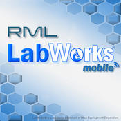 RML Mobile for iPad - Live
