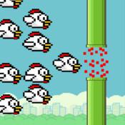 Smashy Fowl - Kill Flappy smashy