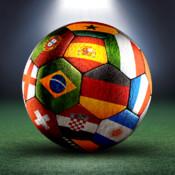 The World Football Quiz