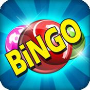 AAA Fairy Bingo Blitz - New Blingo Casino Free with Mega Bonus