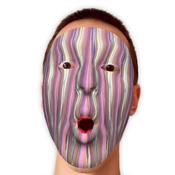 AR Masker: Create AR Masks