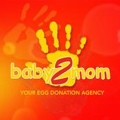 baby2mom Egg Donation app why egg donation failed