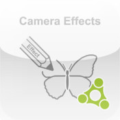 Camera Effects (ComVISTEC)