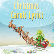 Christmas Carols lyrics. christmas traditions in spain