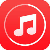 Free Mp3 Download - Free Mp3 Player & Song downloader for SoundCloud