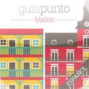 Guía de Madrid (Guía Punto)