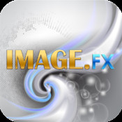 Image.FX - The Cool Photo Image Editor With MEME image recovery program