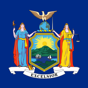 New York Legislative App