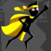 Ninja Flier Pro - All Ninja, No Fruit
