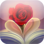 Romance Novels for Women