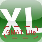 XLPrep.com GMATLite Prep