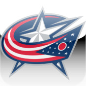 2012-13 Columbus Blue Jackets Interactive Media Guide
