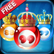 AAA Fortune Bingo - Fun And Free Gambling, The Best Game For Holiday