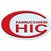 CHIC PARRUCCHIERI CASORIA