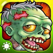 Freak Run - Free online race fun run multiplayer race