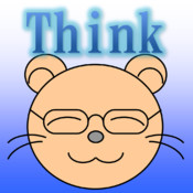 Let`s Think about Thinking Ability