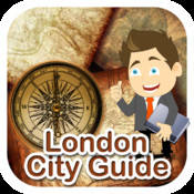 London (Ontario) City Guide