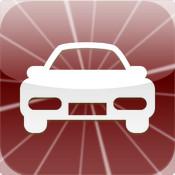 matzhold.com - Auto & Service