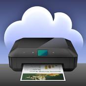 PIXMA Printing Solutions canon pixma printers